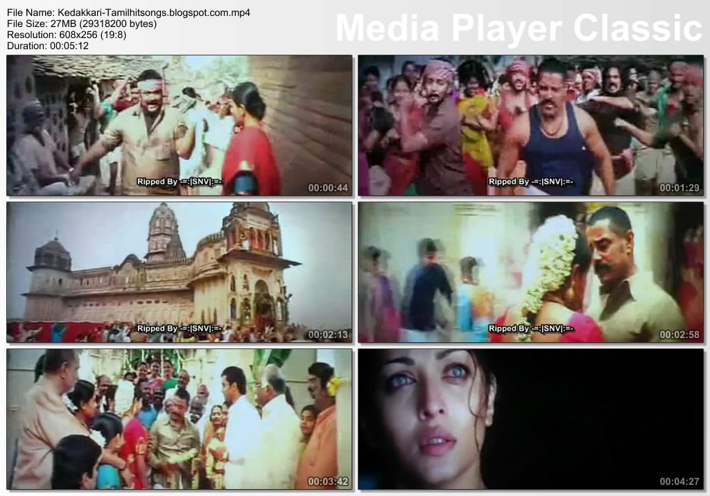 vellithirai tamil movie mp3 song free